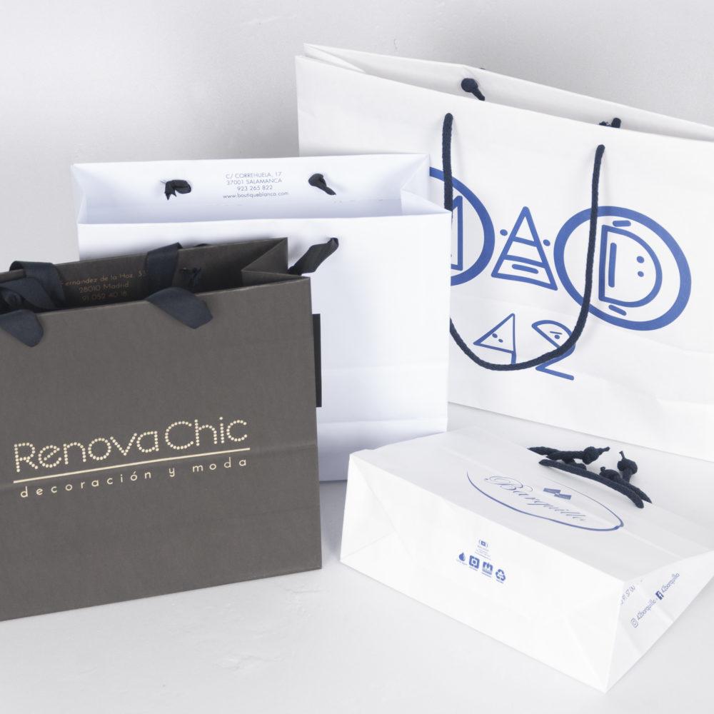 semi automaticas balada packaging _DSC1775